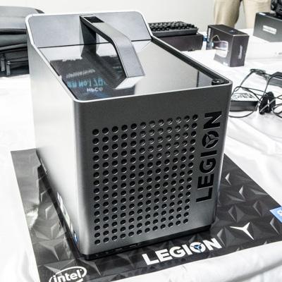 Legion C730