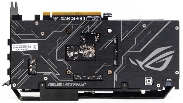 ROG-STRIX-GTX1650-O4G-GAMING