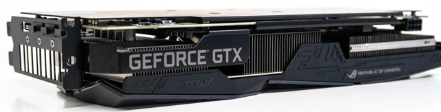 ROG-STRIX-GTX1660TI-O6G-GAMING