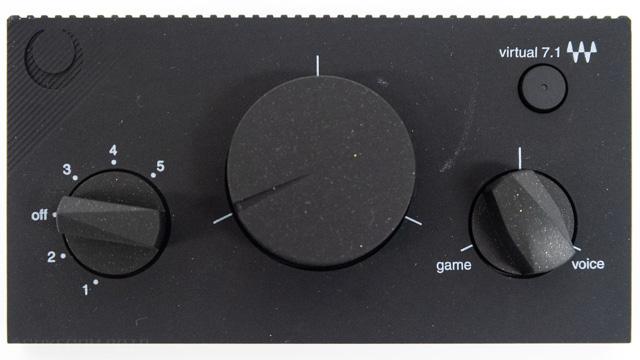 主な操作ボタン