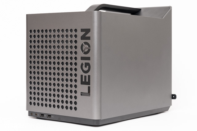 Legion C530