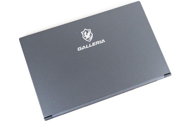 GALLERIA GCR2070RGF-QC