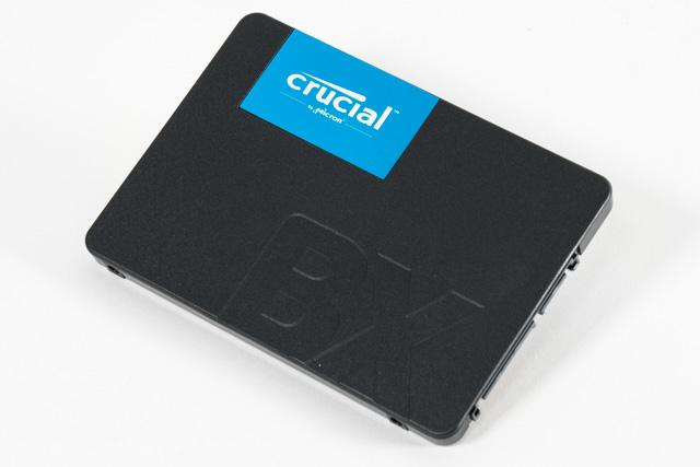 SSD(SATA)
