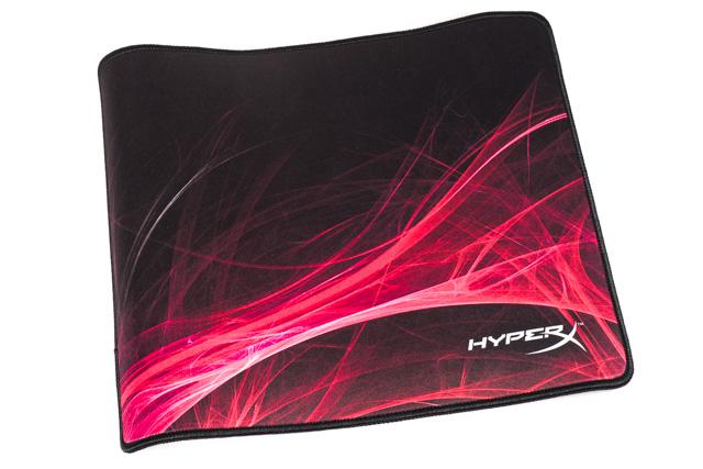 HyperX FURY S - Speed Edition Pro