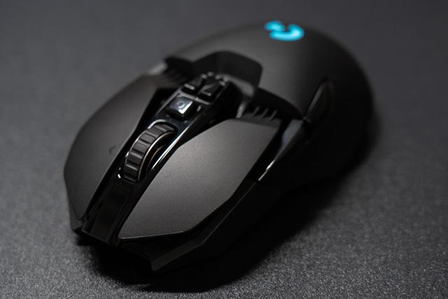 G903h