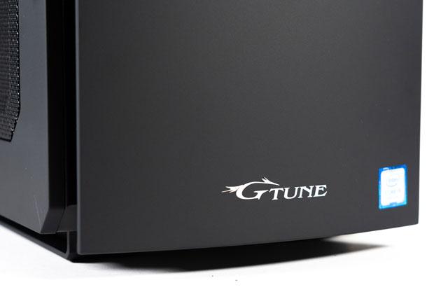 G-Tune PL-B