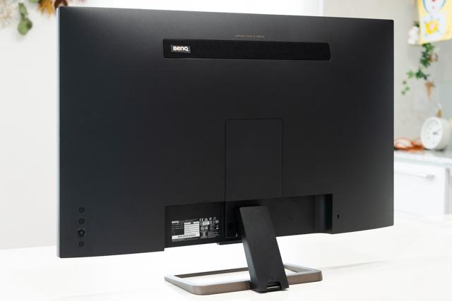 EW3280U