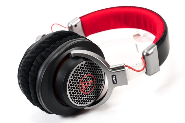 audio-technica ATH-PDG1a