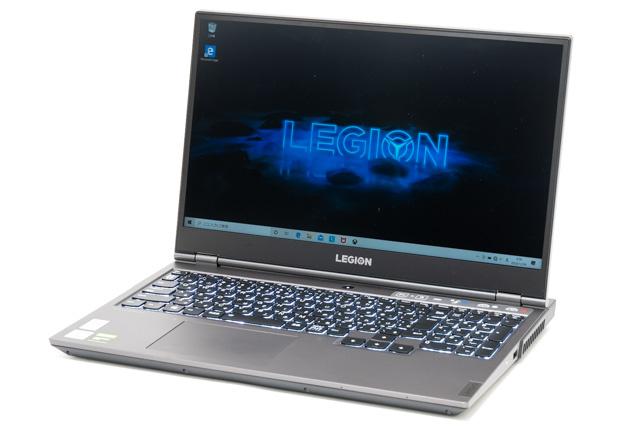 Lenovo Legion 550Pi