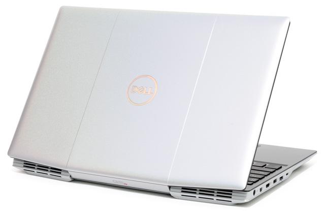 G5 15 SE(5505)