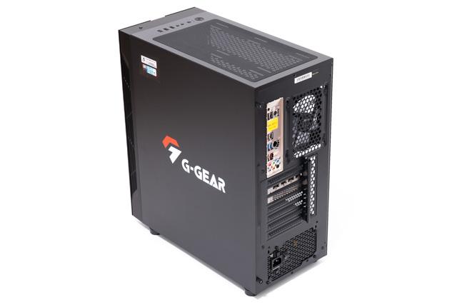 GM5A-C211T/CP1